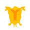 Praxis für Ergotherapie Bärbel Fischer Logo